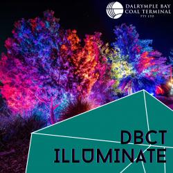 DBCT Illuminate