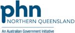 myPHN Logo