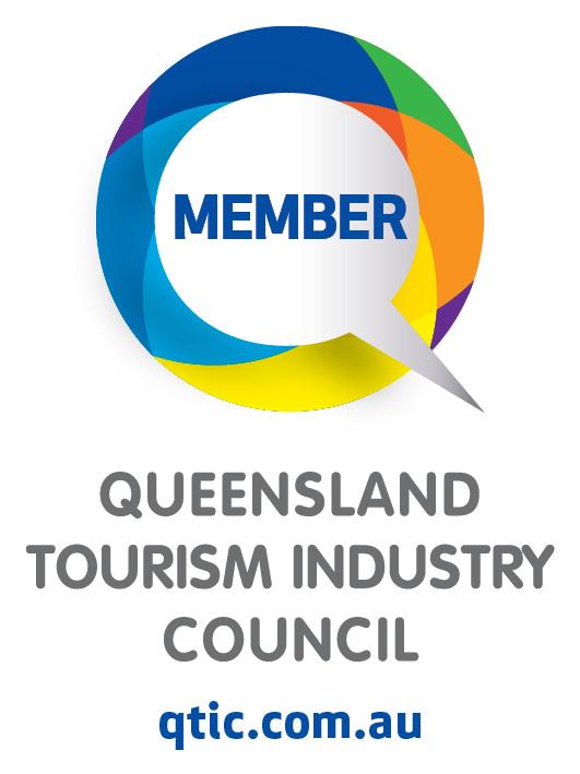 QTIC Membership