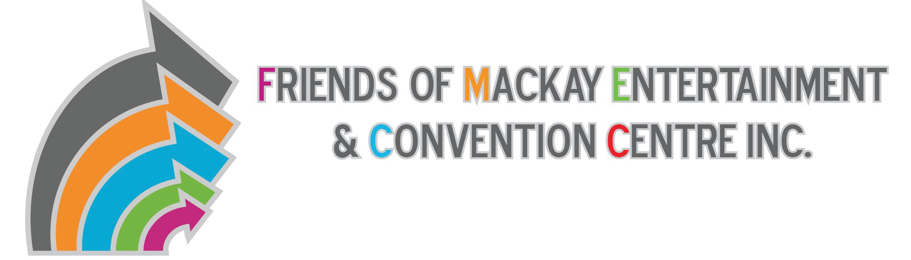 MECC Friend Logo