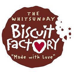 Whitsunday Biscuit Factory