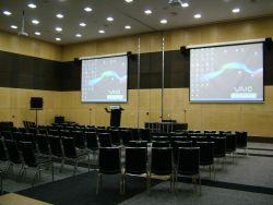 Classroom Style aspect 2